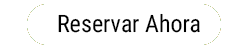 Reservarnef2250X50